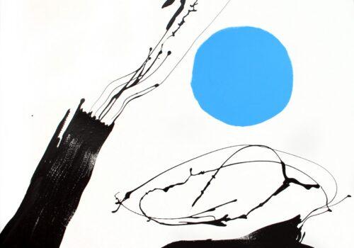 Fondazione Meneghetti a sostegno dell'arte